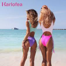 Женское Кружевное боди Karlofea, <b>элегантное черное боди</b> без ...