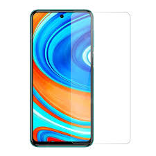 <b>NORTHJO Tempered Glass</b> Film for Xiaomi Redmi Note 9 Pro Sale ...