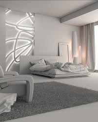 white bedroom hcqxgybz: bedrooms white bedrooms and modern white bedrooms on pinterest