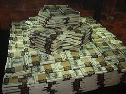 Resultado de imagen para imagenes de dinero