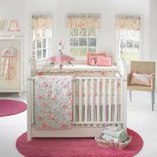 girls bedroom beautiful and cheerful baby girl furniture ideas