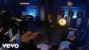 <b>Max Raabe</b>, Palast Orchester - This Is The Night (<b>MTV</b> Unplugged ...