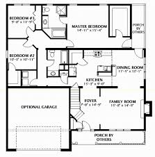 modular home floor plan t h ranches, bainbridge g someday Southern House Plans One Story modular home floor plan t h ranches, bainbridge g one story house plans southern living