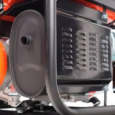 <b>Генератор бензиновый PATRIOT GP</b> 3810LE 3000 Вт 474101550 ...