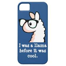 Funny Meme Cases | iPhone, iPad and other Mobile Device ... via Relatably.com