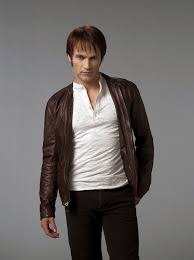 stephen moyer talks about his southern accent