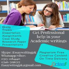 You should remember that editing is a necessary part of any writing process Cheap essays  research papers  term papers  dissertations     Days Money Back     sasek cf