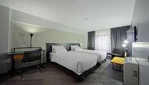 interior entrance hotel lounge guestroom bekdas hotel deluxe istanbul interior entrance