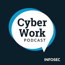 Cyber Work
