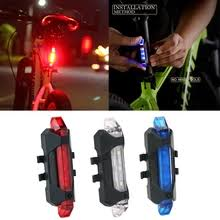 <b>Bicycle</b> Light_Free shipping on <b>Bicycle</b> Light in <b>Bicycle</b> Accessories ...