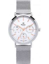 <b>Женские часы Royal London</b> купить в Санкт-Петербурге ...