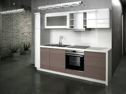 Small Office Kitchen Office 6 Modern Small Office Kitchen Design Ideas Office