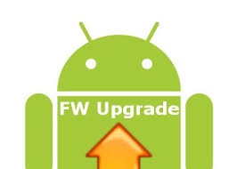 android latest firmware Tools & Instructions download