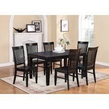 set dining