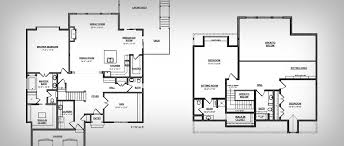 floor plans: floor plans gt floor plans floor plans gt