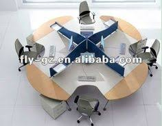 cheap workstation deskoffice wooden workstationworkstation office furniture cheap office workstations