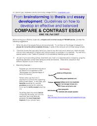 essay on dashain festival dashain festival in and ghost writer essays