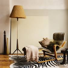 1000 images about africa on pinterest african style african living rooms and ushers african inspired furniture