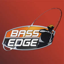 Bass Edge's THE EDGE