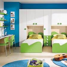 refreshing childrens bedroom furniture ikea on bedroom with kids room ikea room furniture awesome free decoration childrens bedroom furniture