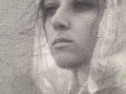 Julio Reyes - julio-reyes-drawing