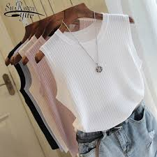 wishesyou four <b>blouses</b> Store - Amazing prodcuts with exclusive ...