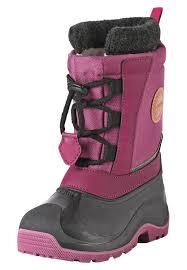 Купить <b>детские ботинки</b> Reima на официальном сайте Рейма в ...