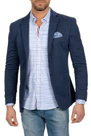 Мужские <b>пиджаки</b> и <b>жакеты</b> Paul Parker - купить в интернет ...