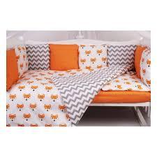 <b>Комплект в кроватку AmaroBaby</b> LUCKY 15 предметов поплин ...