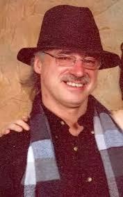Mort de Victor Tuchon: Ghislain Paquet coupable d'homicide involontaire - Salle des nouvelles - CIMT - victor_truchon-vc9mb