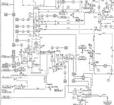 piping and instrumentation diagram   piping guidepiping and instrumentation diagram