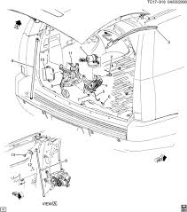 2008 tahoe wiring diagram 2008 wiring diagrams description 060403tc17 918 tahoe wiring diagram