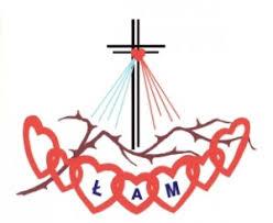 Znalezione obrazy dla zapytania logo ŁAM