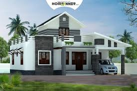 low cost Kerala home design Sq Ft Bhk house plan   Indian    low cost Kerala home design Sq Ft Bhk house plan