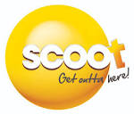 Images & Illustrations of scoot