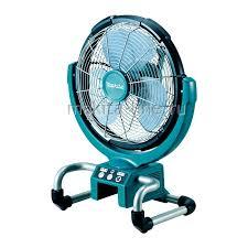 Вентилятор <b>Makita</b> DCF300Z: цена, характеристики
