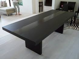 Custom Wood Dining Room Tables Pretentious Light Grey Marble Pool Table Dining Tables Ireland