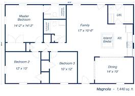 Impressive Steel Building House Plans   Steel Building Homes    Impressive Steel Building House Plans   Steel Building Homes Floor Plans