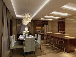 kitchen ceiling lighting design. charming dining room ceiling lights collection new at decor by kitchen ideas creative and lighting design for i