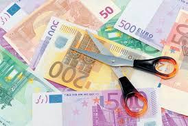 Αποτέλεσμα εικόνας για Έχασαν καταθέσεις 1,6 δισ. ευρώ τα Ταμεία σε επτά μήνες