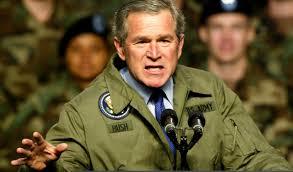 war ten years ten questions daily maverick
