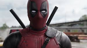 best of top movies of imdb ryan reynolds in deadpool 2016