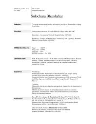 functional resume page border template health insurance the it
