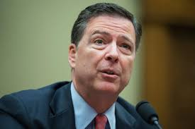 james comey broke loretta lynch and justice department some legal authorities see comey s decision as potentially affecting the outcome of the presidential and congressional