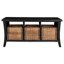 size bathroom wicker storage: rectangle small bathroom bench bathroom black wooden small bathroom bench with basket towel spaces versatile small bathroom bench for sitting and storing