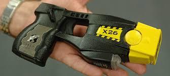 taser guns for sale image
