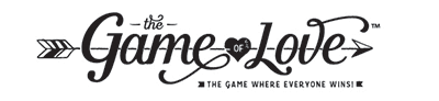 <b>Game</b> of Love | The <b>Game</b> of Love - <b>Bed sheet</b> board <b>game</b>
