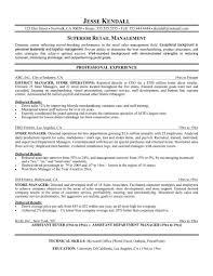examples of resumes best resume example regard to  85 inspiring best resume example examples of resumes