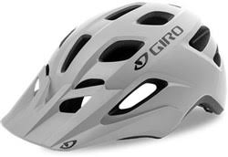 <b>Mountain Bike Helmets</b> | 0% Finance From £99 | Tredz Bikes