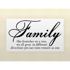 For love... on Pinterest | Family quotes, Daughters and My Daughter via Relatably.com